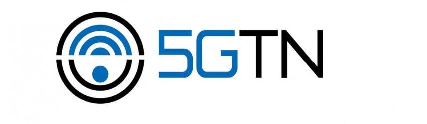 Verkotan Provides 5G Wireless & Beamforming Antenna Testing Solutions in 5GTN Community