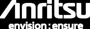 Reference company logo