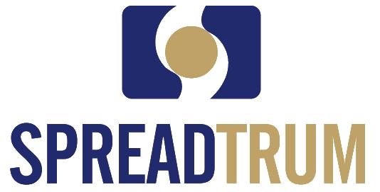 spreadtrum logo