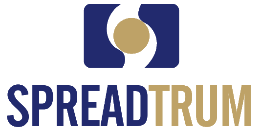 spreadtrum logo