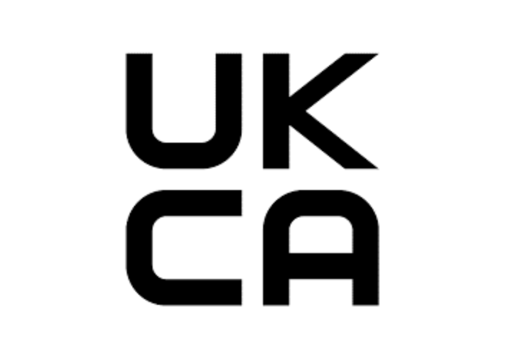 UKCA marking – How does Brexit change the process of getting your product to the Great Britain market?