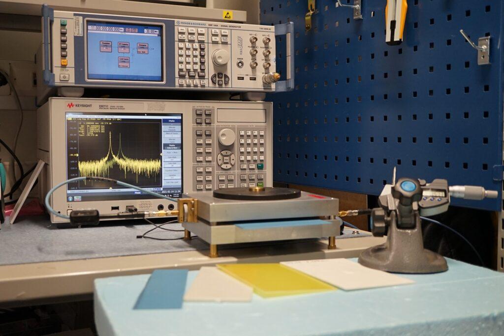 Antenna Design picture