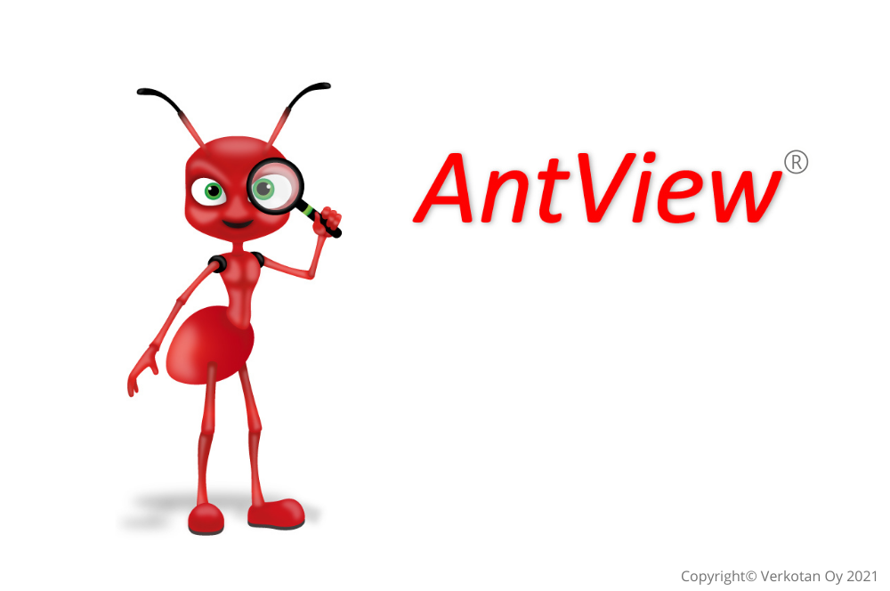 The story of Antview®