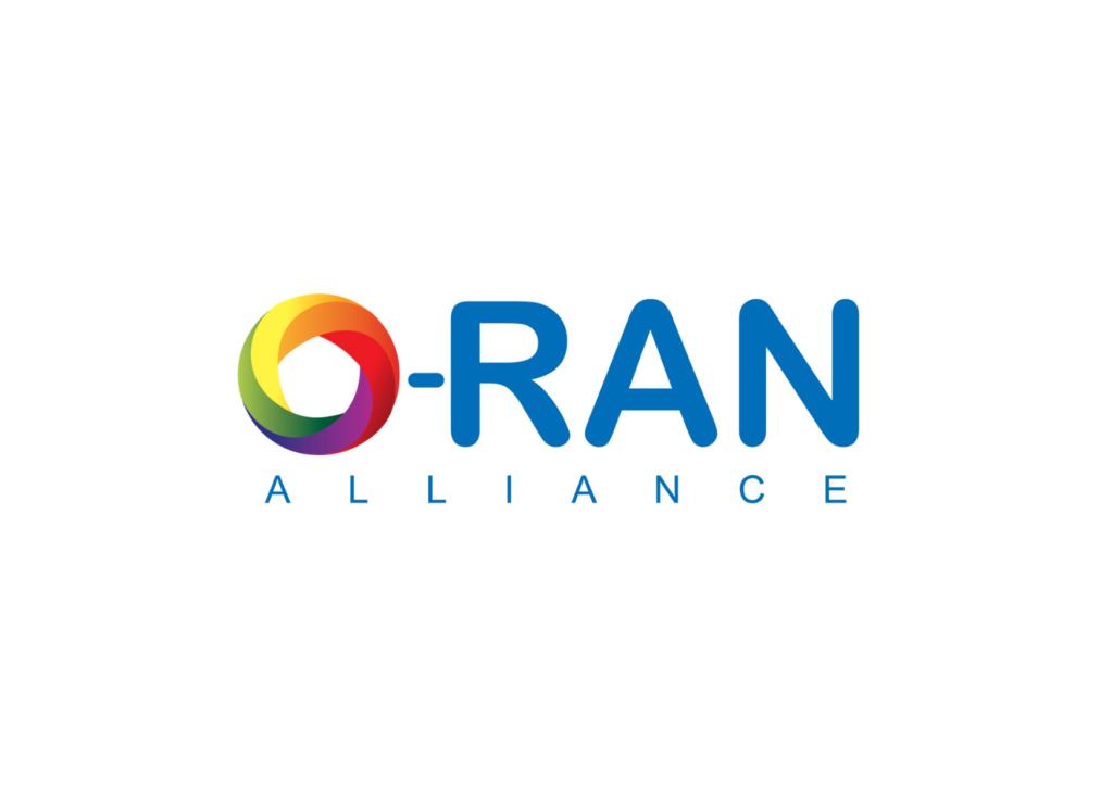 Verkotan is a member of O-RAN Alliance